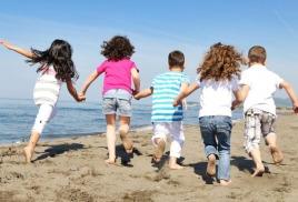 Поощрение детей путевками в «МДЦ «Артек»